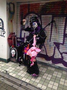 Harajuku - Takeshita Street (3)