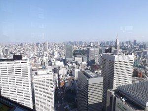 Shinjuku (15)