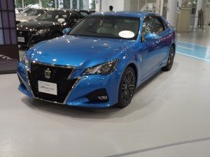 Showcase Toyota (2)